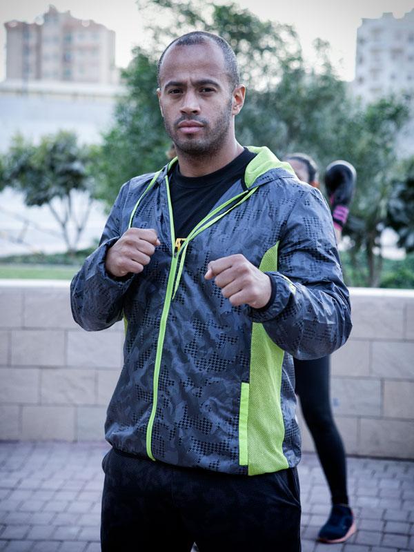 Abdullah Alawadi
